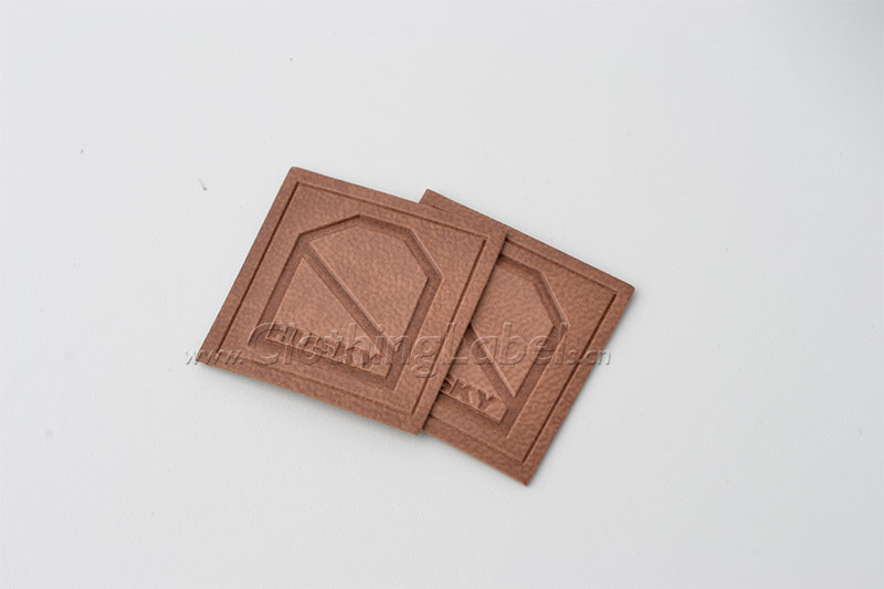 PU artificial leather_DSC1651
