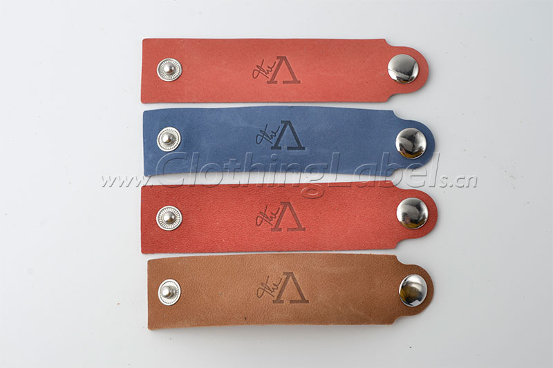 PU artificial leather_DSC2486